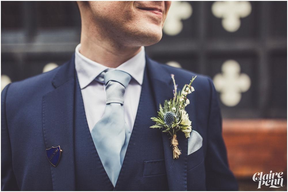 Samlesbury Hall wedding_0026.jpg