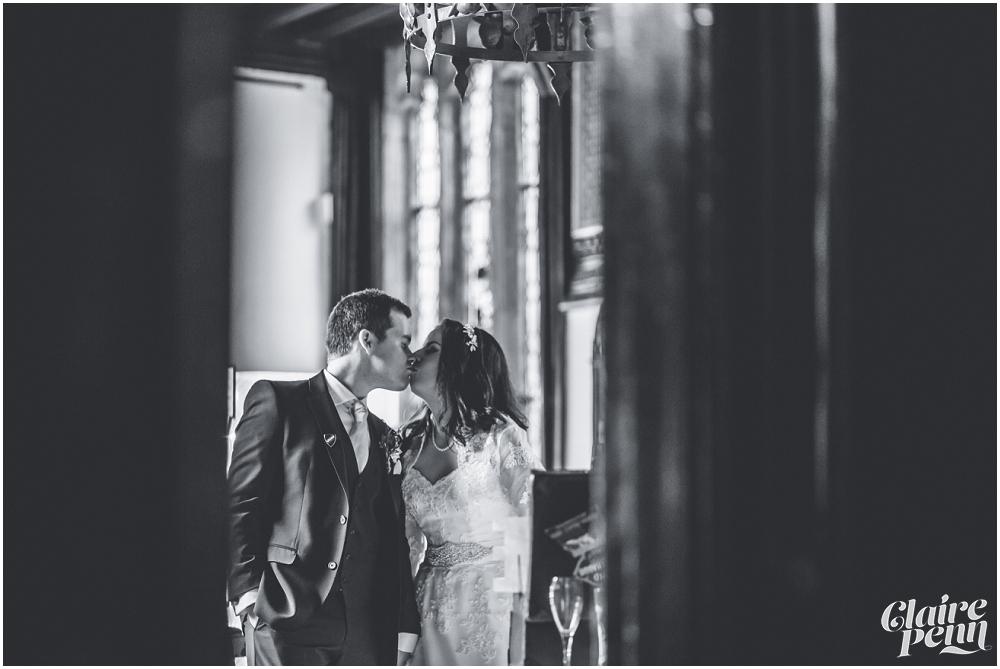 Samlesbury Hall wedding_0029.jpg