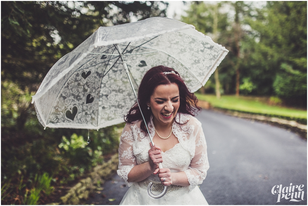 Samlesbury Hall wedding_0027.jpg