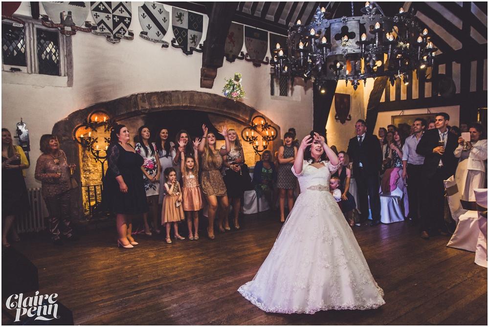 Samlesbury Hall wedding_0033.jpg