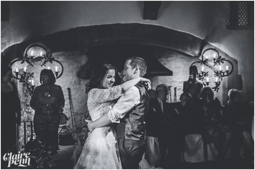 Samlesbury Hall wedding_0034.jpg