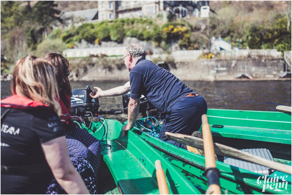 Scottish elopement on Loch Awe Ardanaiseig Hotel_0003.jpg