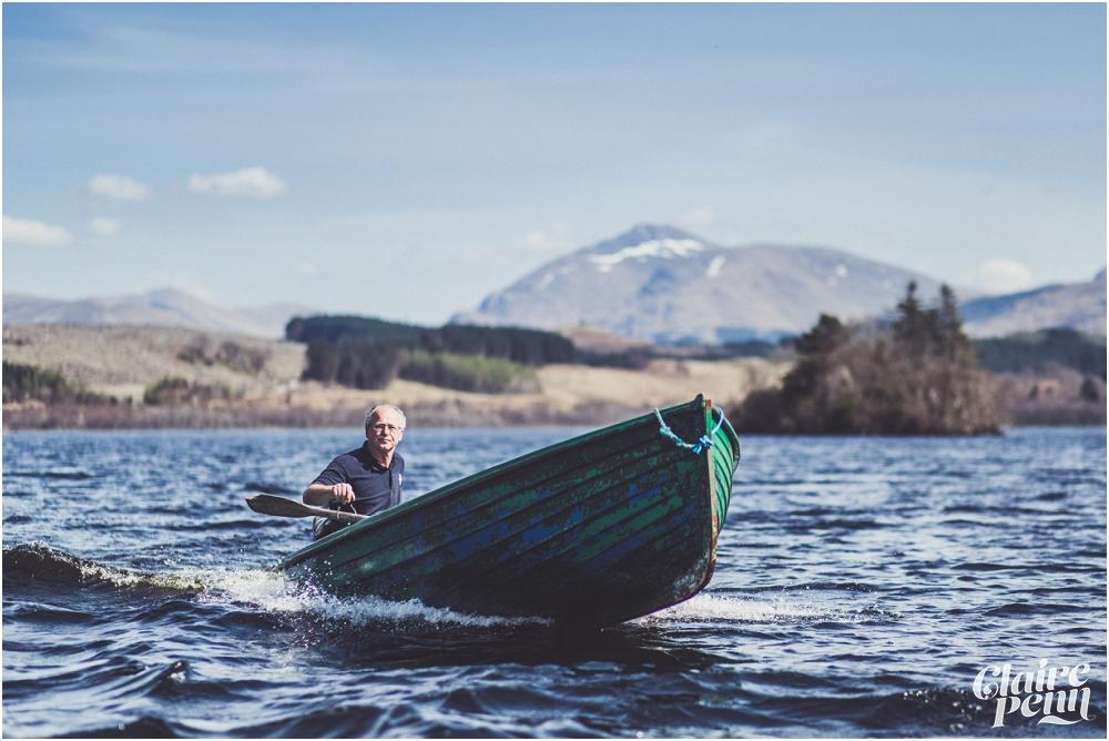 Scottish elopement on Loch Awe Ardanaiseig Hotel_0005.jpg