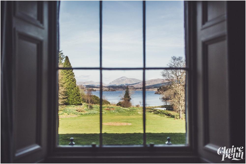 Scottish elopement on Loch Awe Ardanaiseig Hotel_0007.jpg