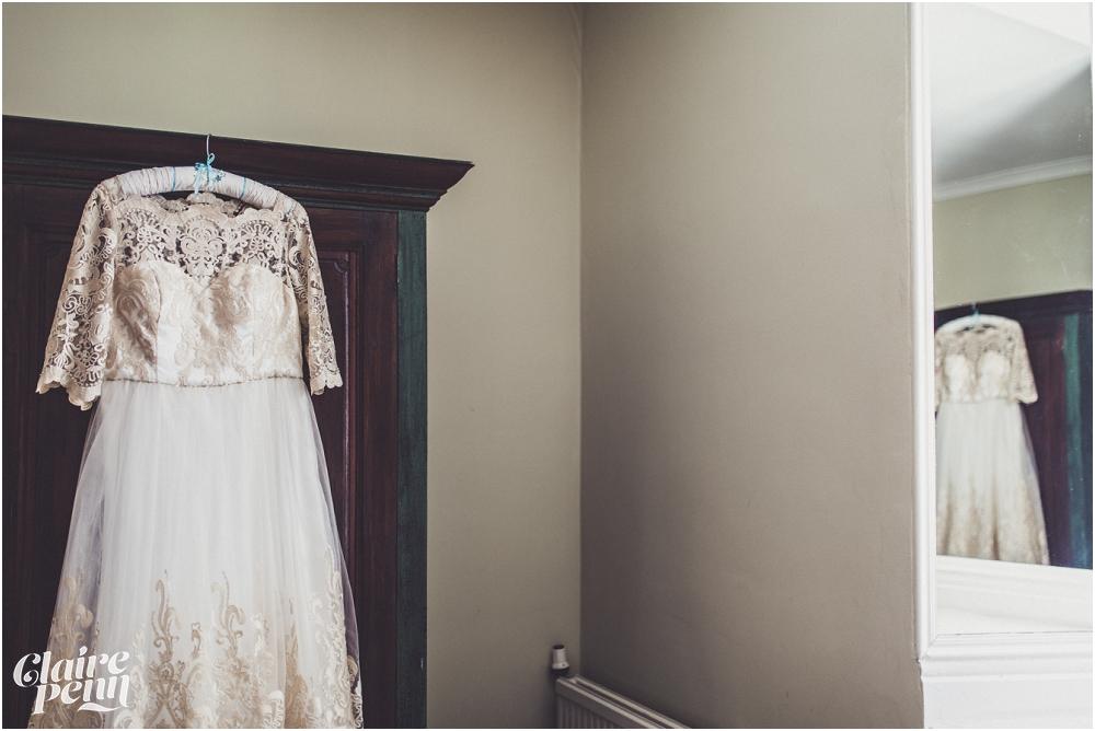 Scottish elopement on Loch Awe Ardanaiseig Hotel_0009.jpg