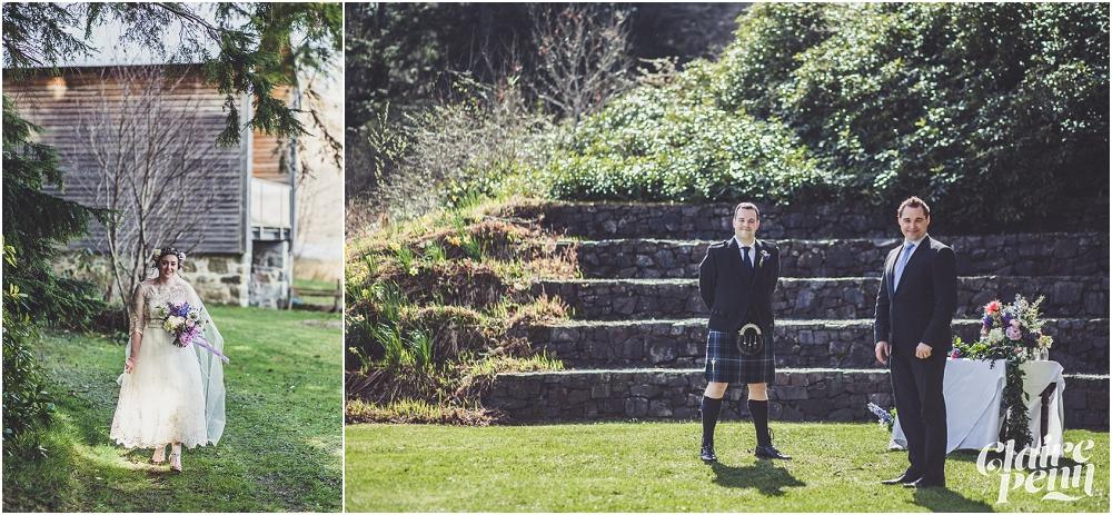 Scottish elopement on Loch Awe Ardanaiseig Hotel_0016.jpg