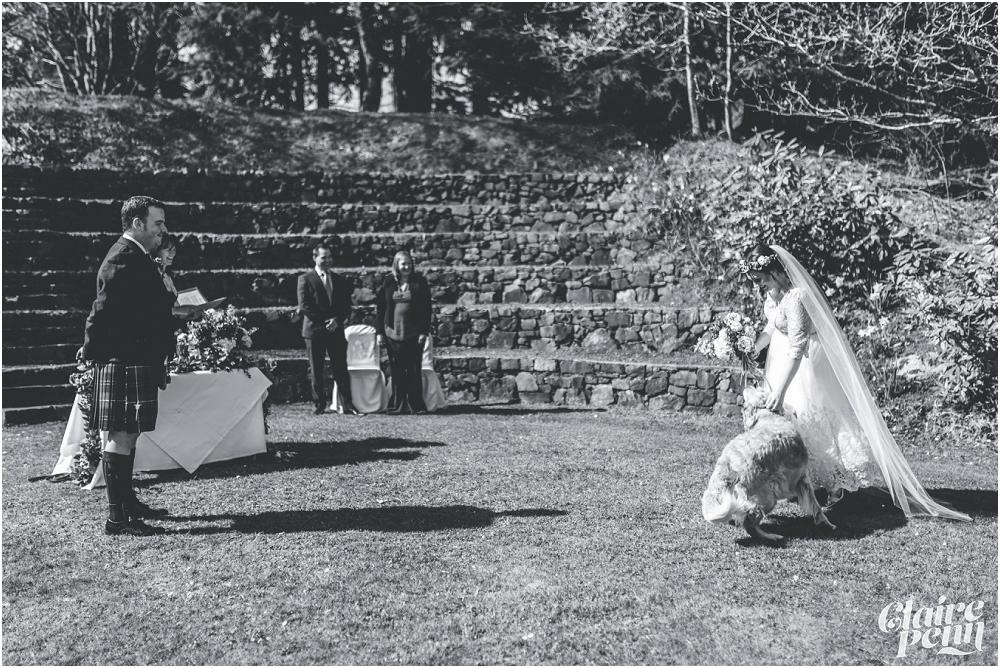 Scottish elopement on Loch Awe Ardanaiseig Hotel_0017.jpg