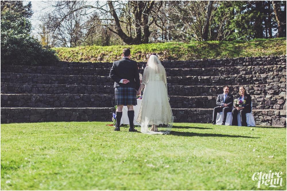 Scottish elopement on Loch Awe Ardanaiseig Hotel_0018.jpg