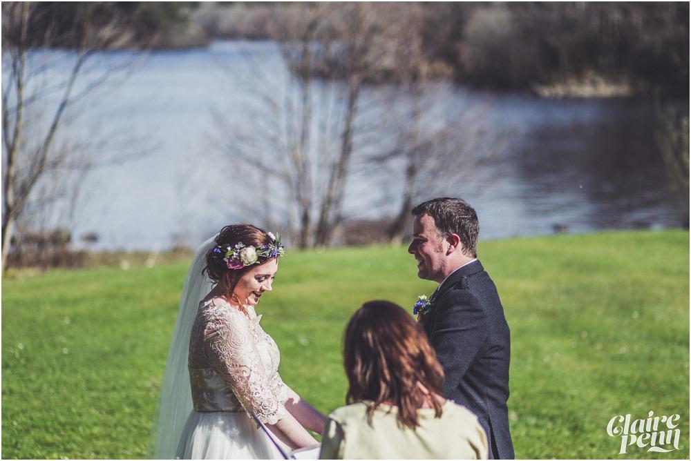 Scottish elopement on Loch Awe Ardanaiseig Hotel_0019.jpg