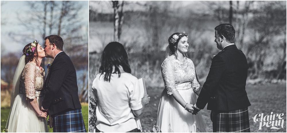 Scottish elopement on Loch Awe Ardanaiseig Hotel_0020.jpg