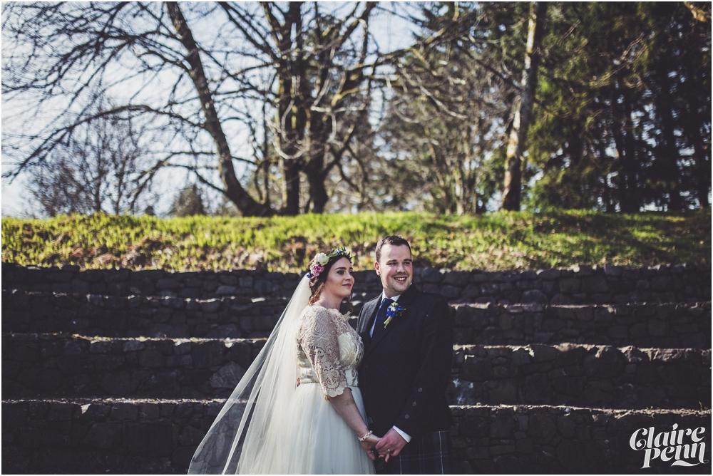 Scottish elopement on Loch Awe Ardanaiseig Hotel_0021.jpg
