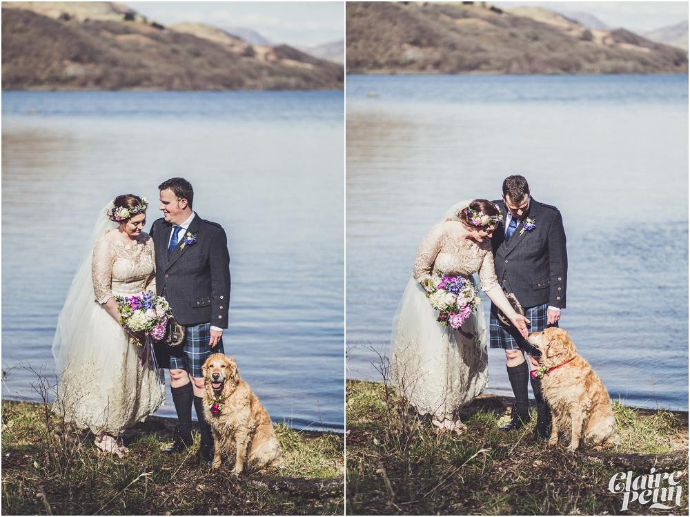 Scottish elopement on Loch Awe Ardanaiseig Hotel_0022.jpg