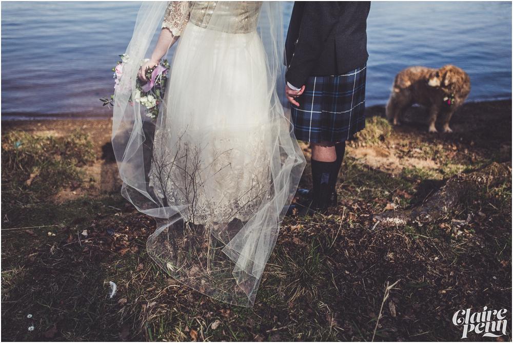 Scottish elopement on Loch Awe Ardanaiseig Hotel_0023.jpg