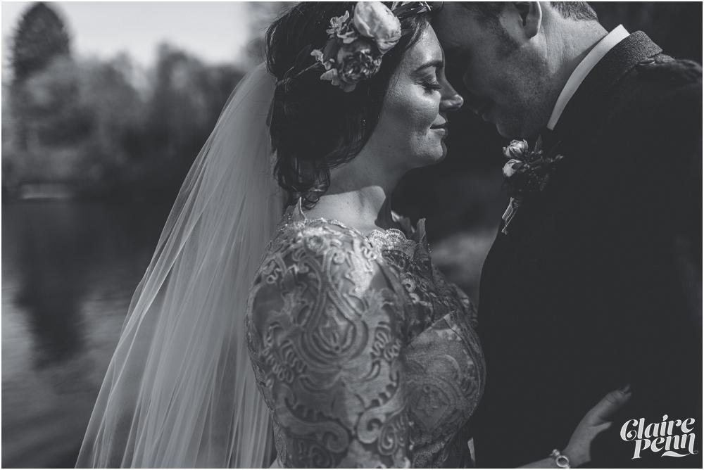 Scottish elopement on Loch Awe Ardanaiseig Hotel_0024.jpg
