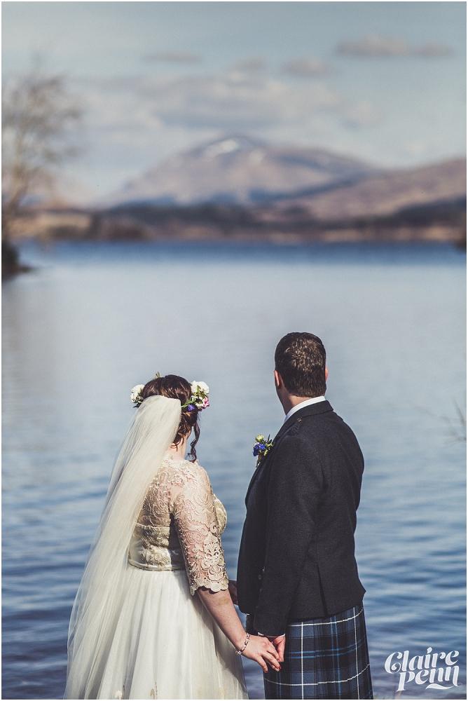 Scottish elopement on Loch Awe Ardanaiseig Hotel_0027.jpg
