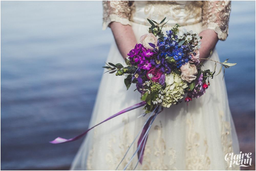 Scottish elopement on Loch Awe Ardanaiseig Hotel_0030.jpg