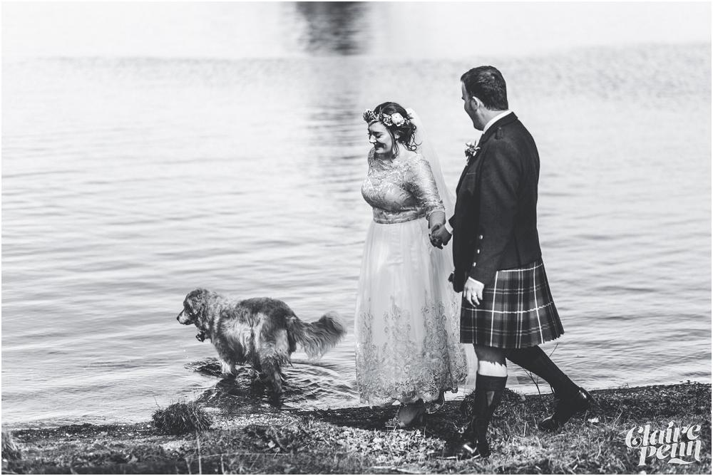 Scottish elopement on Loch Awe Ardanaiseig Hotel_0029.jpg
