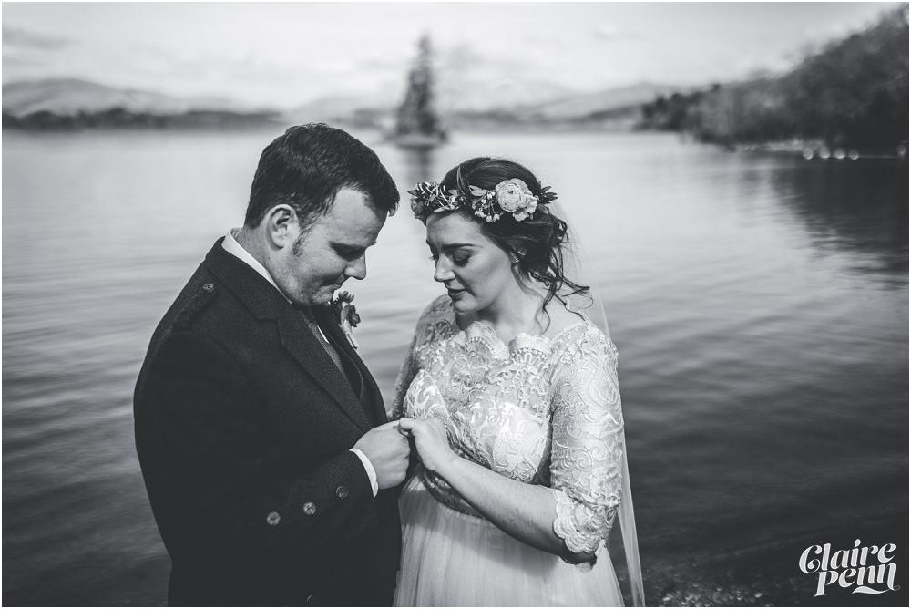 Scottish elopement on Loch Awe Ardanaiseig Hotel_0031.jpg