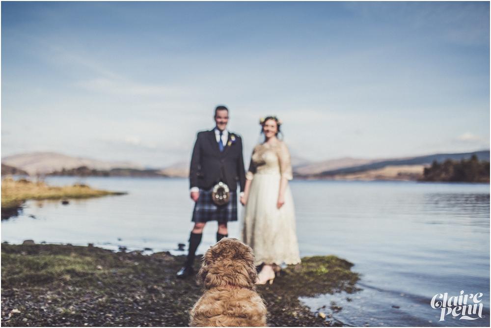 Scottish elopement on Loch Awe Ardanaiseig Hotel_0032.jpg