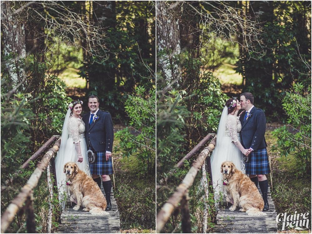 Scottish elopement on Loch Awe Ardanaiseig Hotel_0034.jpg