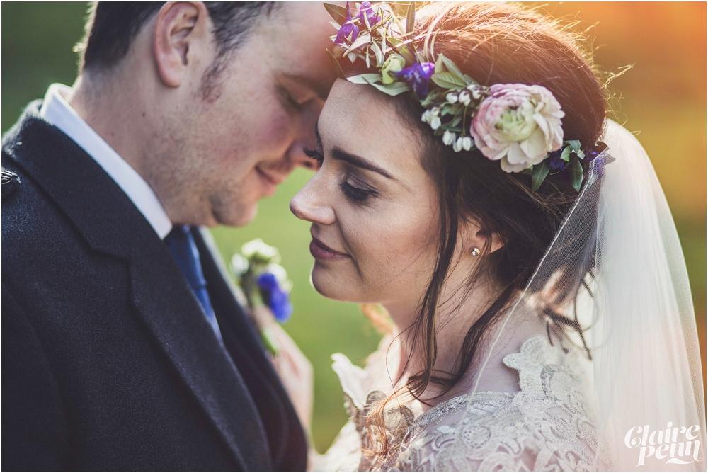 Scottish elopement on Loch Awe Ardanaiseig Hotel_0038.jpg