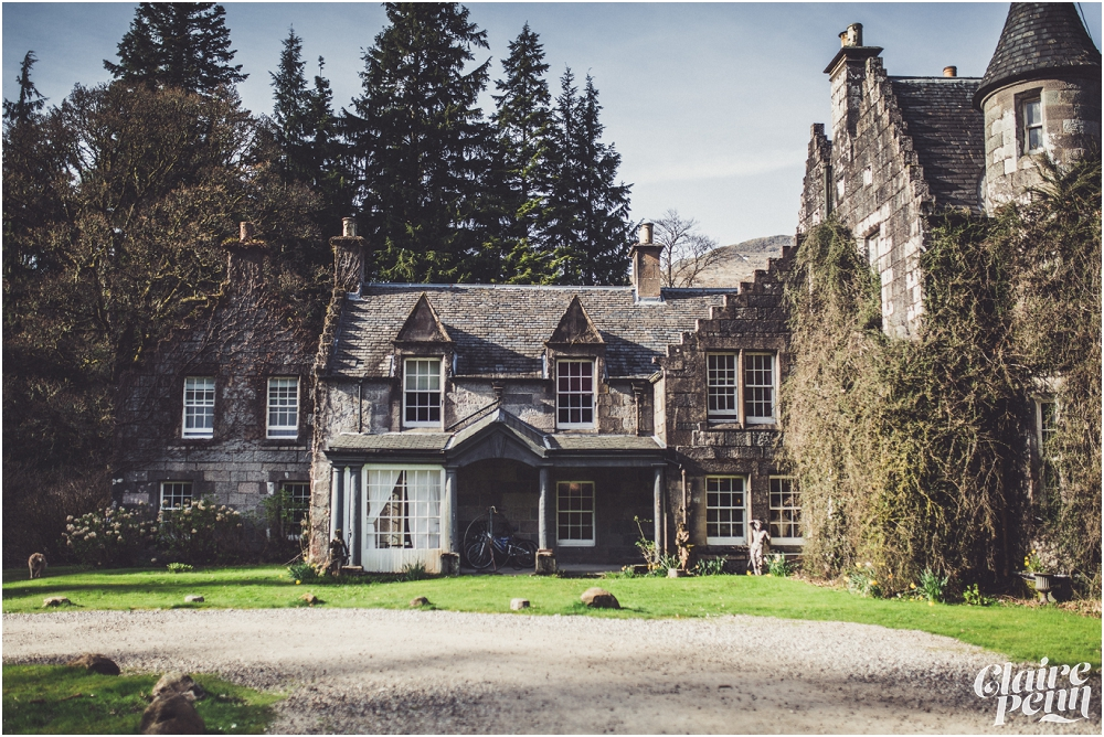 Scottish elopement on Loch Awe Ardanaiseig Hotel_0039.jpg