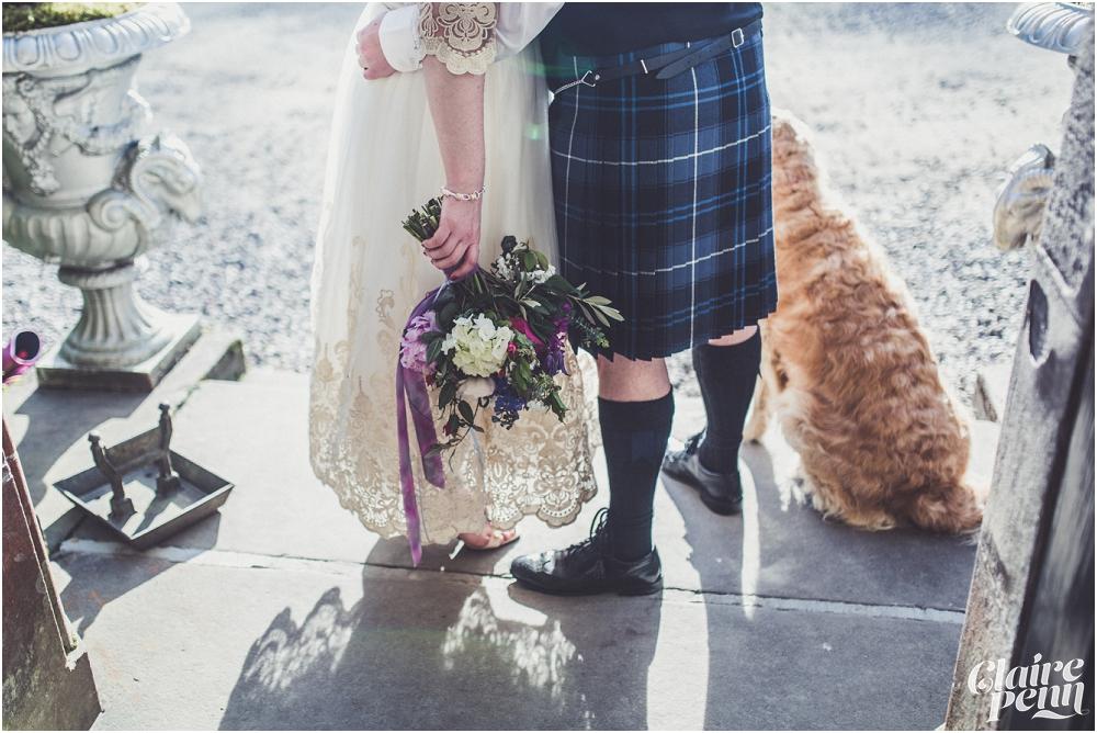 Scottish elopement on Loch Awe Ardanaiseig Hotel_0041.jpg