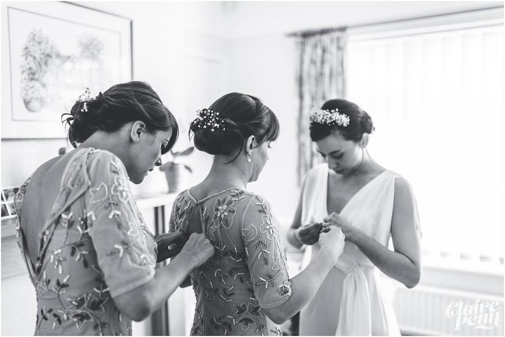 Fun stylish wedding at the Victoria Baths Manchester_0004.jpg