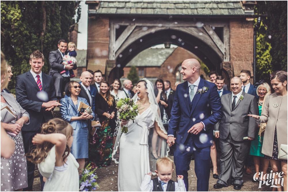 Fun stylish wedding at the Victoria Baths Manchester_0013.jpg