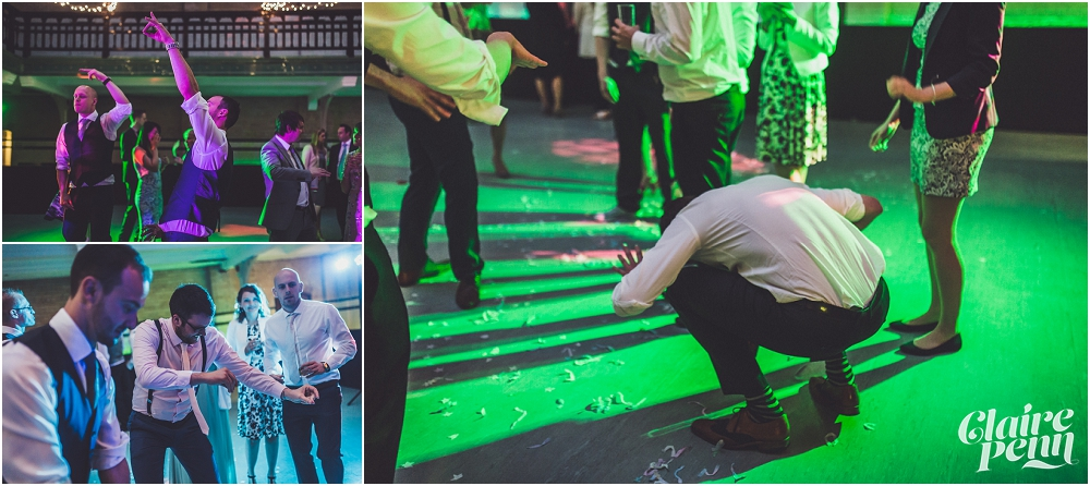 Fun stylish wedding at the Victoria Baths Manchester_0052.jpg