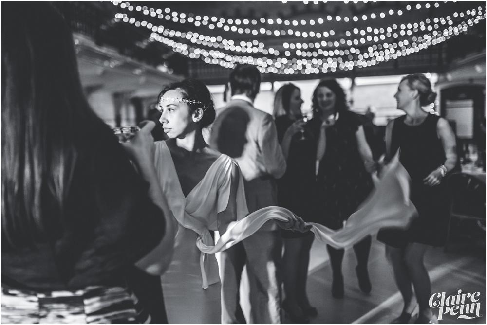 Fun stylish wedding at the Victoria Baths Manchester_0053.jpg
