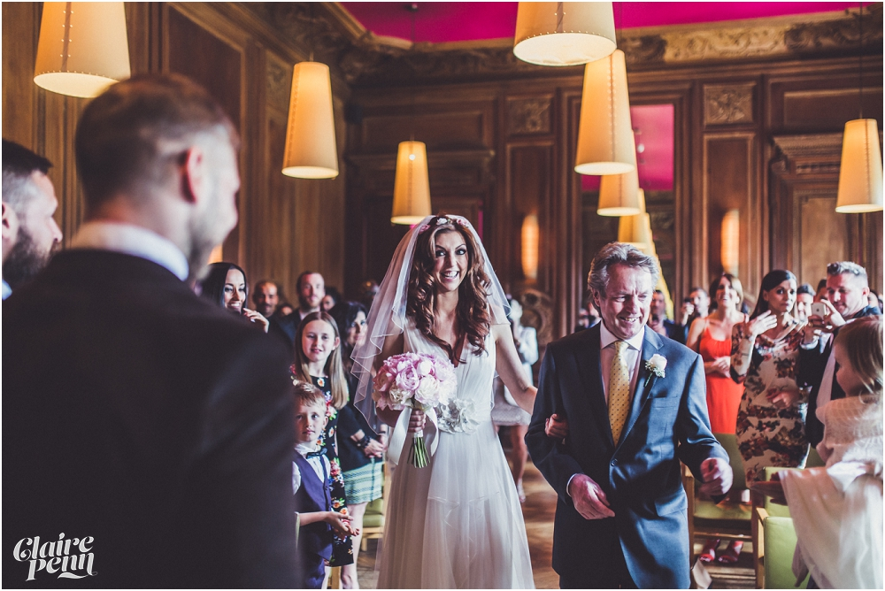 Intimate wedding at Cowley Manor, Gloucestershire_0013.jpg
