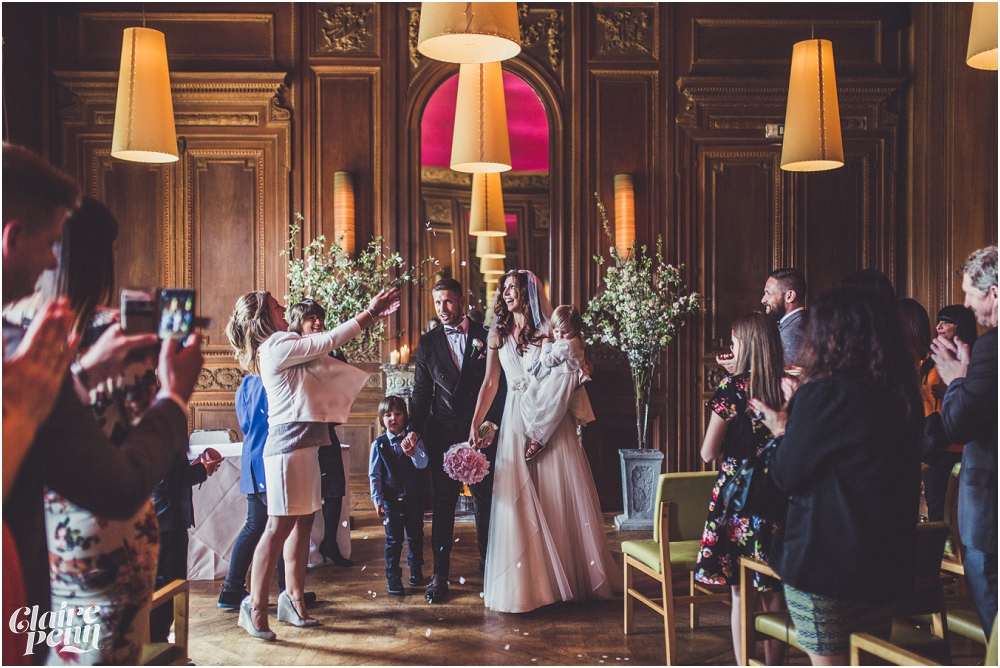 Intimate wedding at Cowley Manor, Gloucestershire_0017.jpg