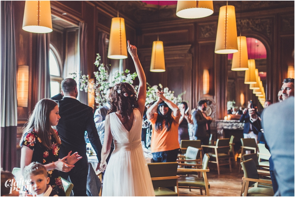 Intimate wedding at Cowley Manor, Gloucestershire_0037.jpg
