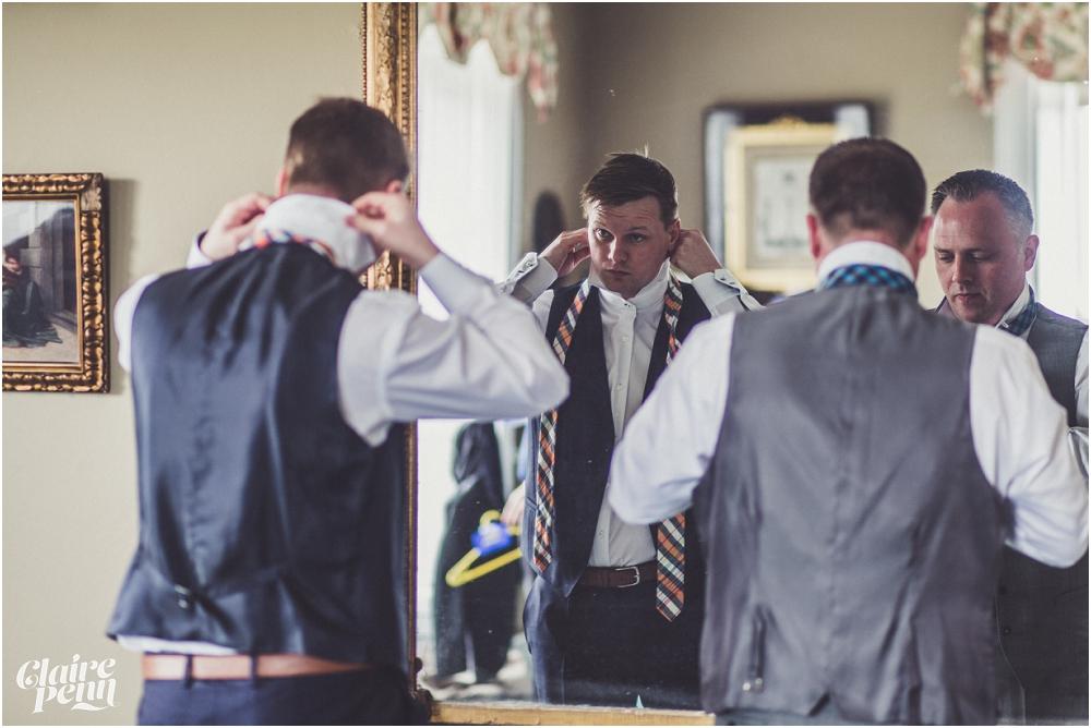 Country wedding at Sweeney Hall Hotel Oswestry_0003.jpg