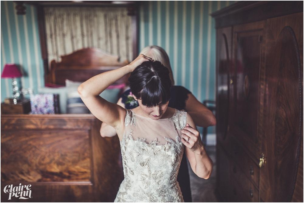Country wedding at Sweeney Hall Hotel Oswestry_0009.jpg