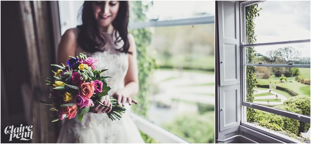 Country wedding at Sweeney Hall Hotel Oswestry_0011.jpg
