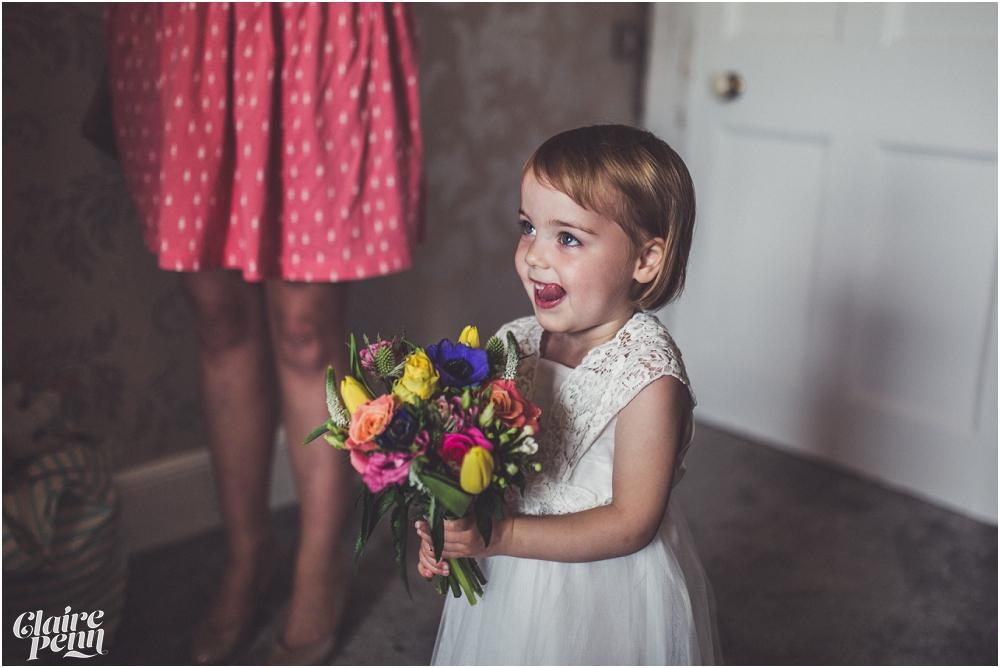 Country wedding at Sweeney Hall Hotel Oswestry_0014.jpg