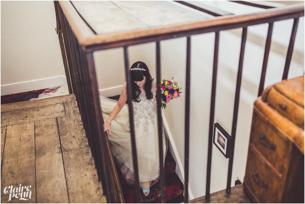 Country wedding at Sweeney Hall Hotel Oswestry_0016.jpg