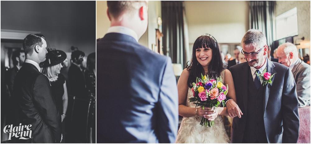 Country wedding at Sweeney Hall Hotel Oswestry_0017.jpg