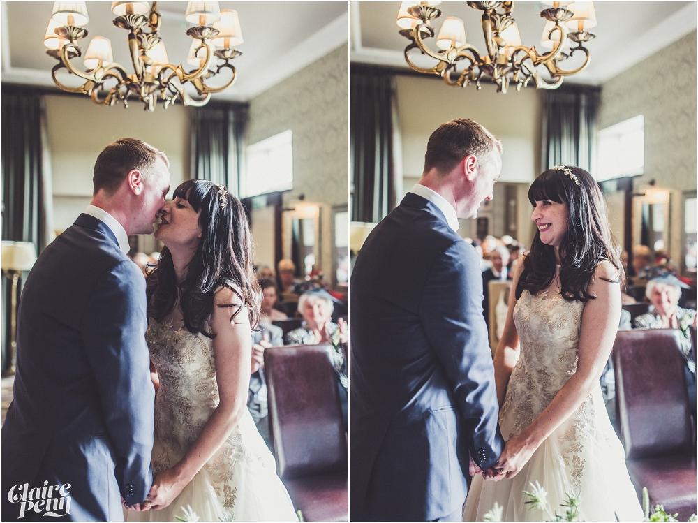 Country wedding at Sweeney Hall Hotel Oswestry_0018.jpg