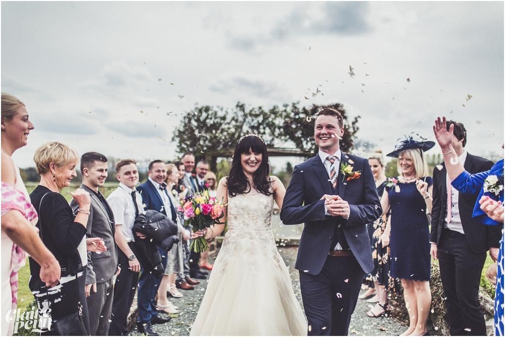 Country wedding at Sweeney Hall Hotel Oswestry_0019.jpg
