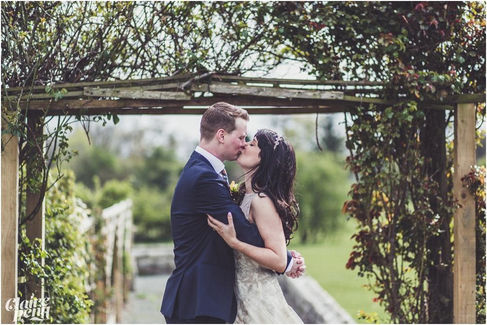 Country wedding at Sweeney Hall Hotel Oswestry_0021.jpg