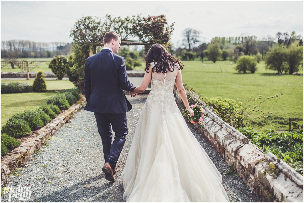 Country wedding at Sweeney Hall Hotel Oswestry_0020.jpg