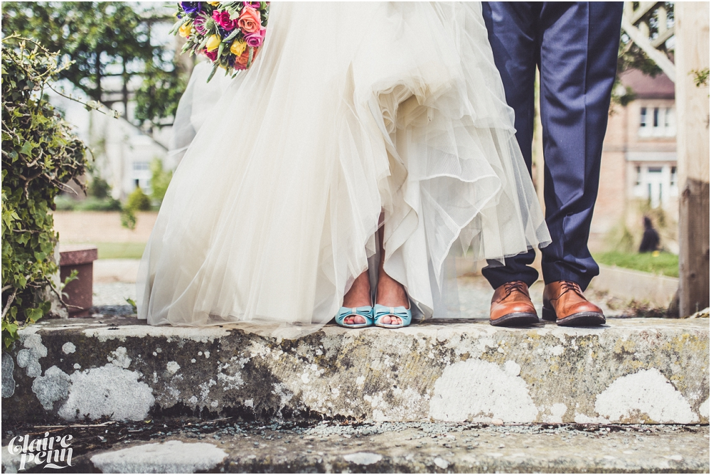 Country wedding at Sweeney Hall Hotel Oswestry_0023.jpg