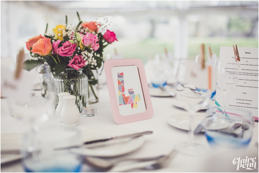 Country wedding at Sweeney Hall Hotel Oswestry_0030.jpg