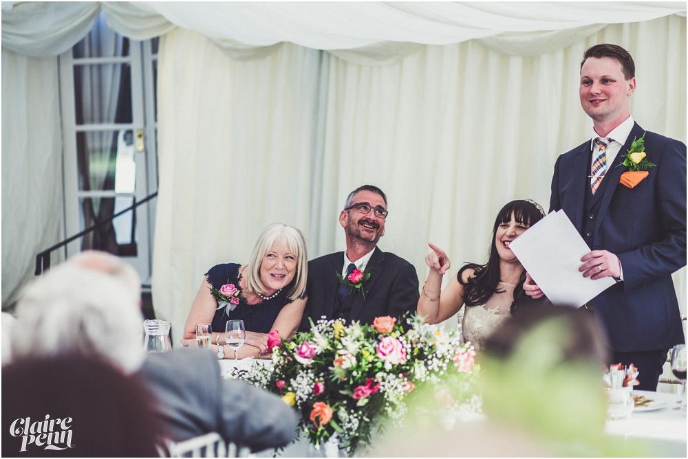 Country wedding at Sweeney Hall Hotel Oswestry_0034.jpg