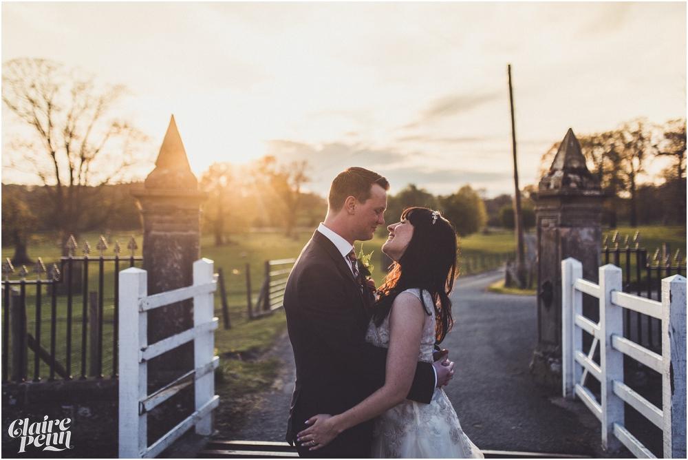 Country wedding at Sweeney Hall Hotel Oswestry_0036.jpg