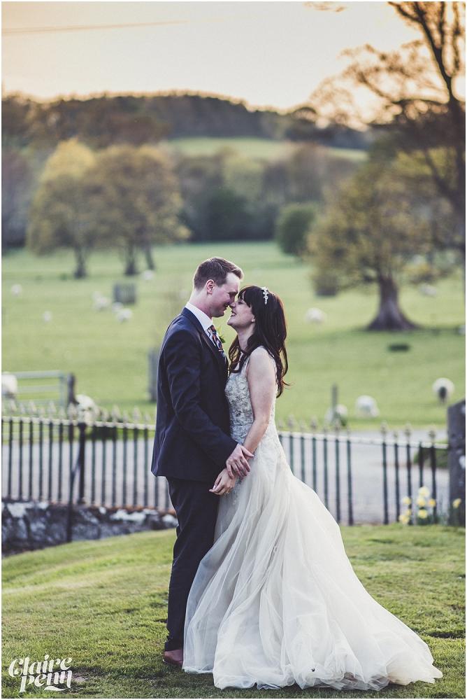 Country wedding at Sweeney Hall Hotel Oswestry_0037.jpg