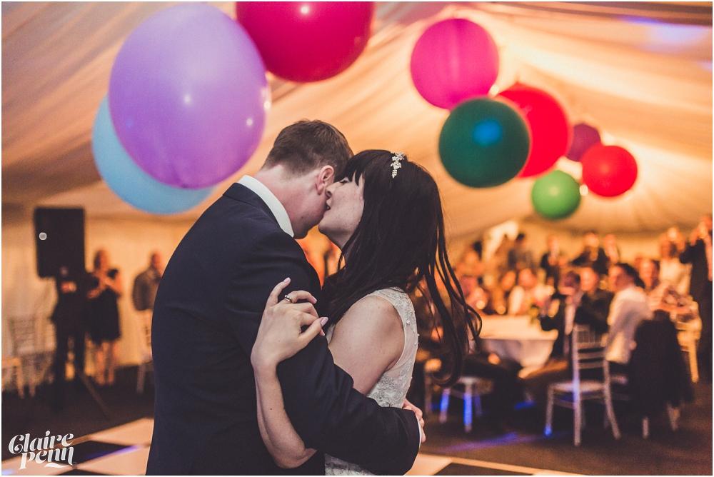 Country wedding at Sweeney Hall Hotel Oswestry_0041.jpg
